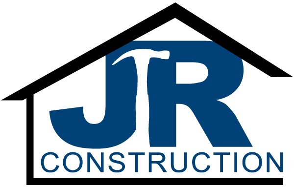 JR Construction