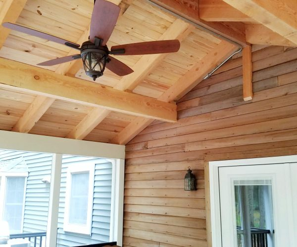 deck builders in lancaster county