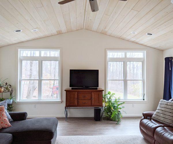 interior designers in lancaster pa